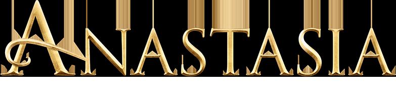 Anastasia The New Musical